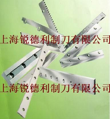 旋转切纸圆刀片,旋切…-纸箱行业刀片 纸箱开槽机刀片 上海锐德利专